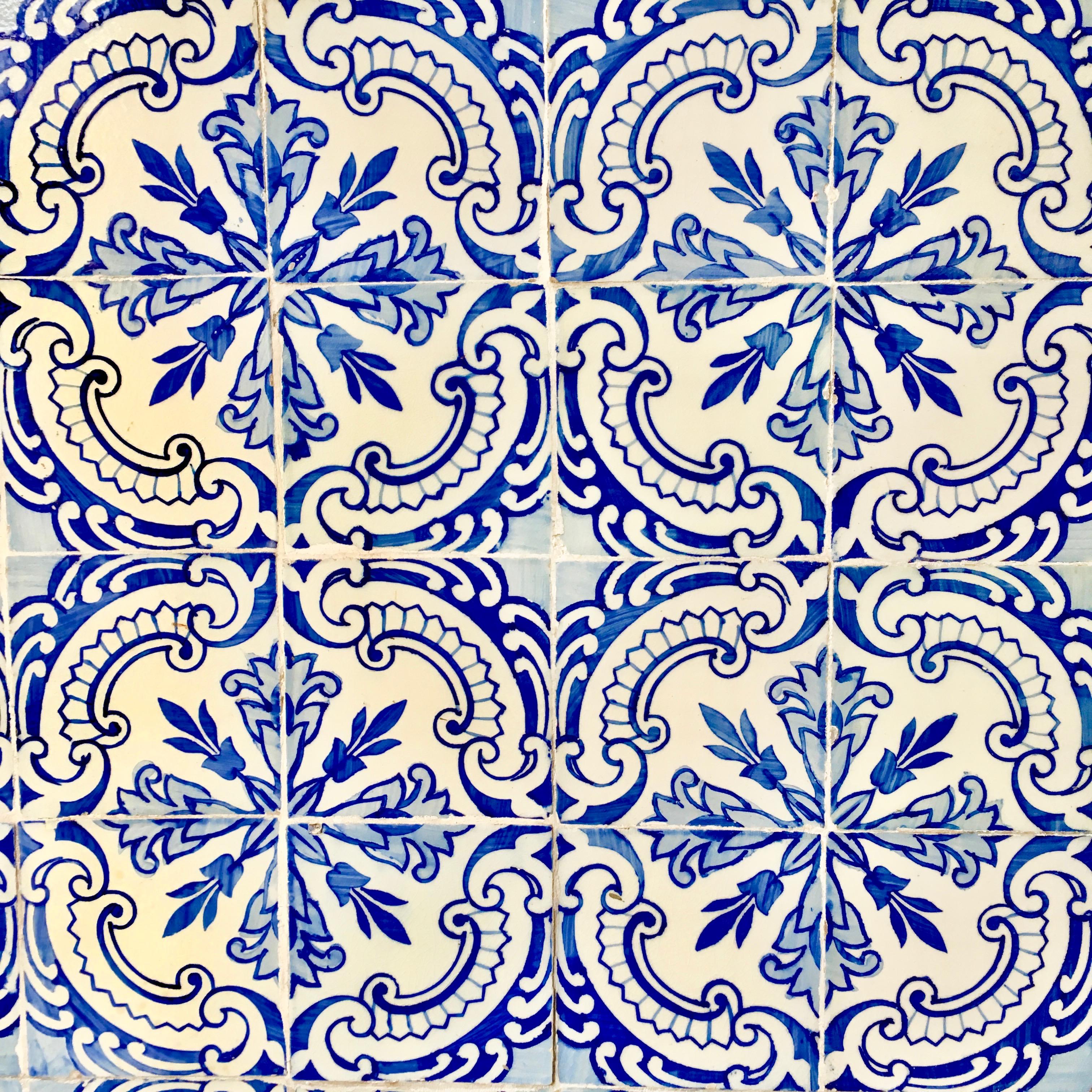 CASA-CAMÉLIA-azulejos
